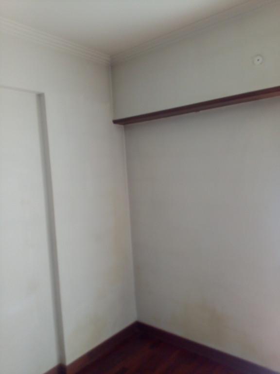 portfolio 426/446  - imóvel em Almada