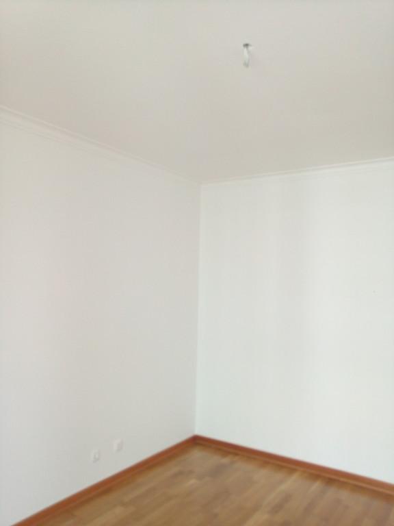 portfolio 146/446