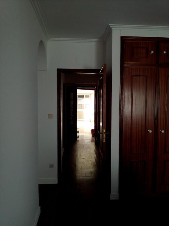 portfolio 419/446  - Imóvel em Oeiras