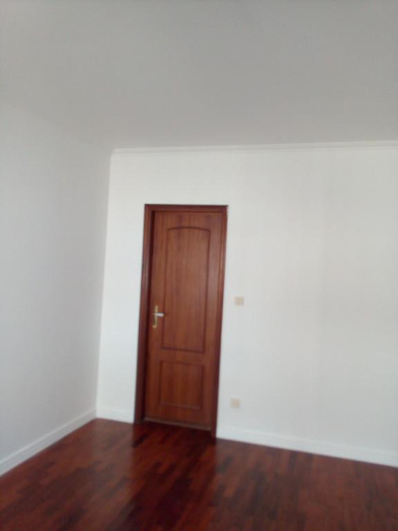 portfolio 415/446  - Imóvel em Oeiras