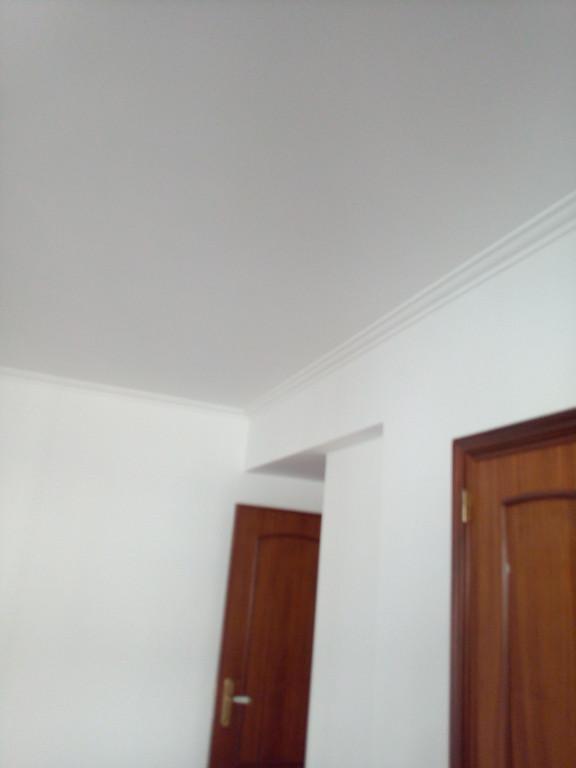 portfolio 412/446  - Imóvel em Oeiras