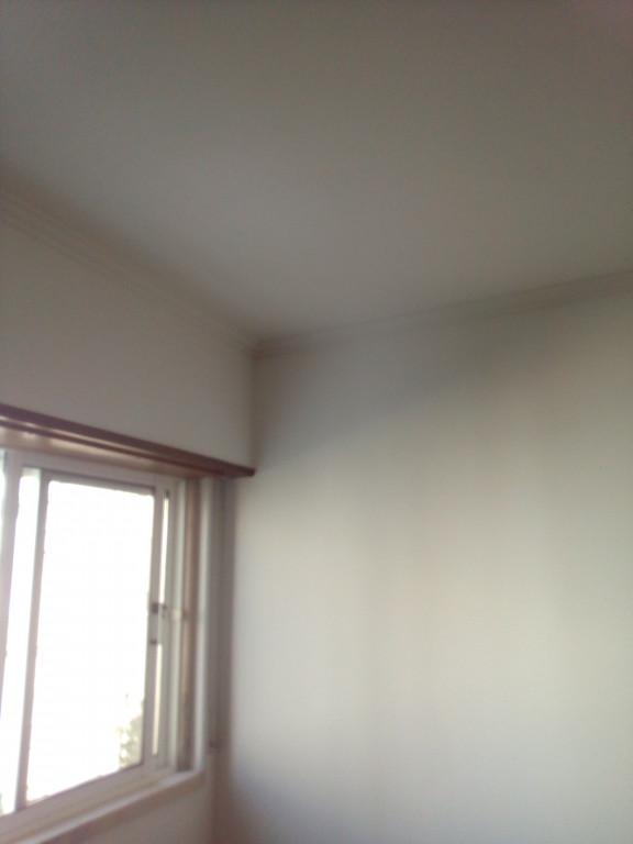 portfolio 411/446  - Imóvel Carnaxide