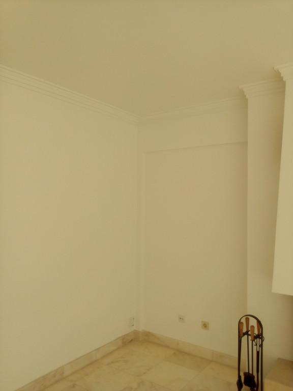 portfolio 402/446  - Imóvel Alfragide
