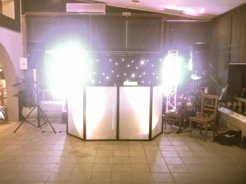 portfolio 6/9  - SHOW DE LEDS