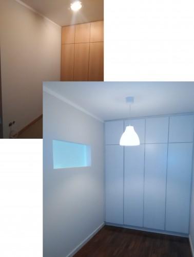 PSC - Engenharia, Construção e Imobiliário, Lda - Zaask