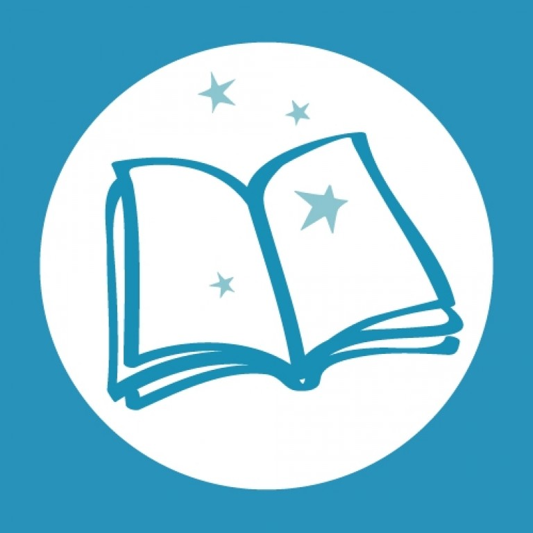 portfolio 1/1  - Centro de Estudo/Explicações e Festas de aniversário