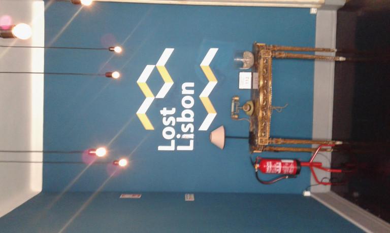 portfolio 173/180  - Tratamento de blatideos num hostel em Lisboa