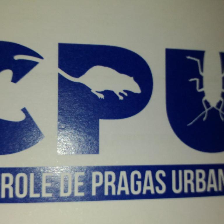 portfolio 164/180  - Logotipo