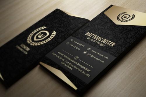 portfolio 6/6  - Design cartoes de cliente