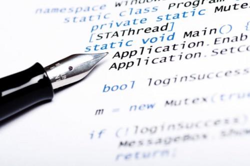 portfolio 4/6  - Serviços de programação e mobile