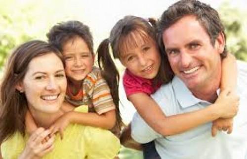 portfolio 4/4  - Serviço de Babysitting e Apoio Doméstico.