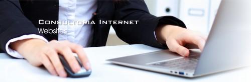 portfolio 1/1  - Consultoria Internet