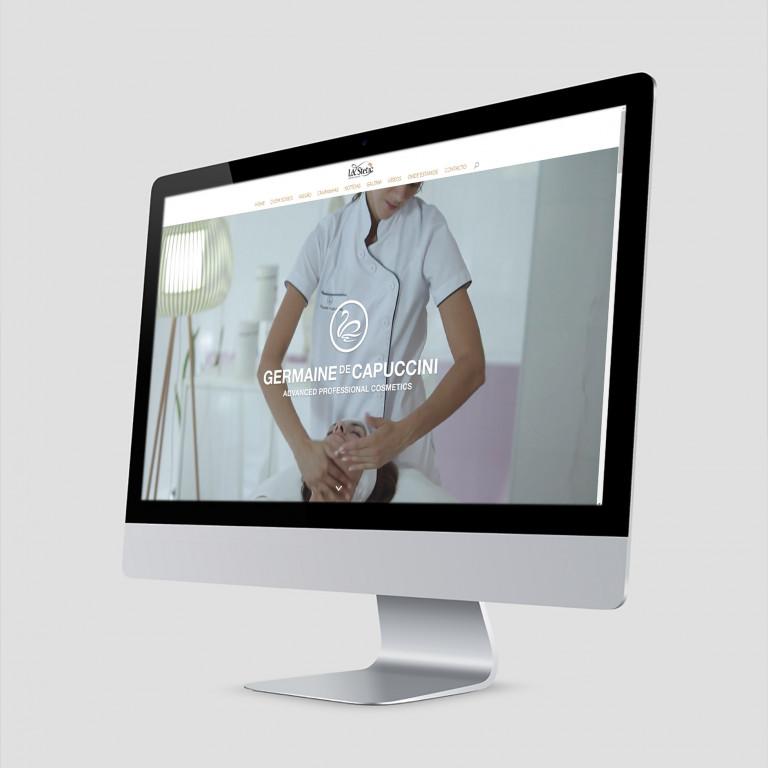 portfolio 15/25  - www.lastetic.pt