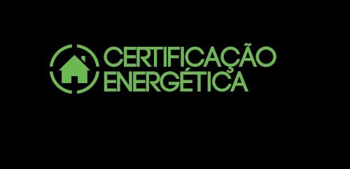 portfolio 2/9  - certificado energetico