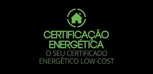 portfolio 1/9  - Certificacaoenergetica.pt