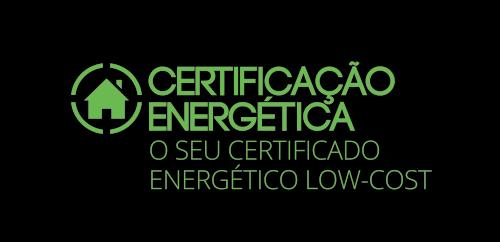 portfolio 3/9  - Certificados energeticos