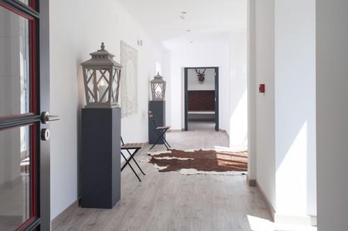 portfolio 12/20  - Fotografia interiores