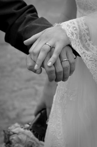 portfolio 4/20  - fotografia de casamento