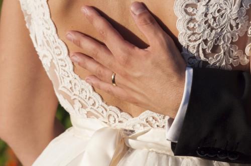 portfolio 3/20  - fotografia de casamento