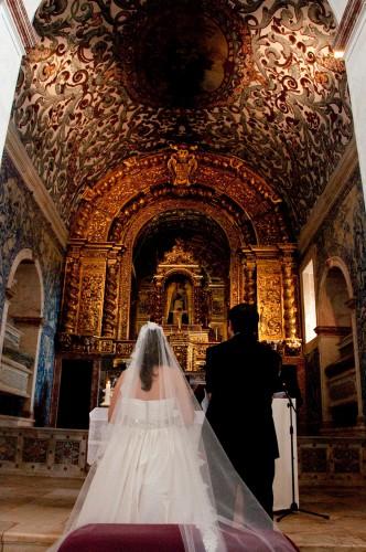 portfolio 1/20  - fotografia de casamento
