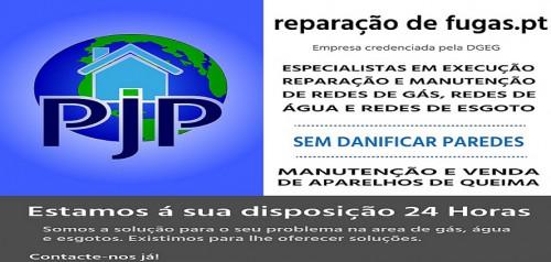 portfolio 7/7