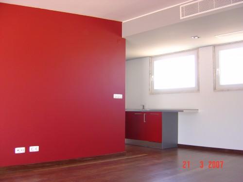 portfolio 6/7  - Remodelação casa