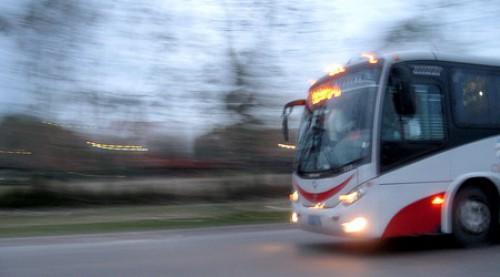 portfolio 1/10  - Transporte, Transferes, Assistência em Viagem
