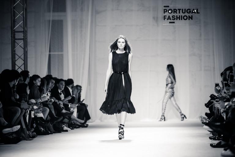 portfolio 4/245
