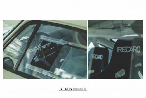 portfolio 6/15  - Porsche Centre Estoril