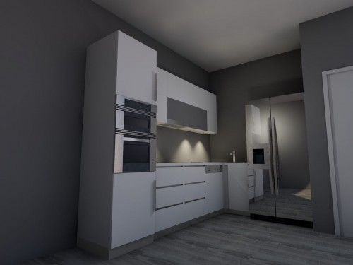 portfolio 62/79  - Design 3D