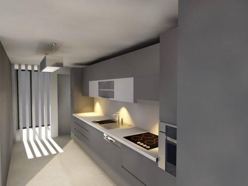 portfolio 52/79  - Design 3D