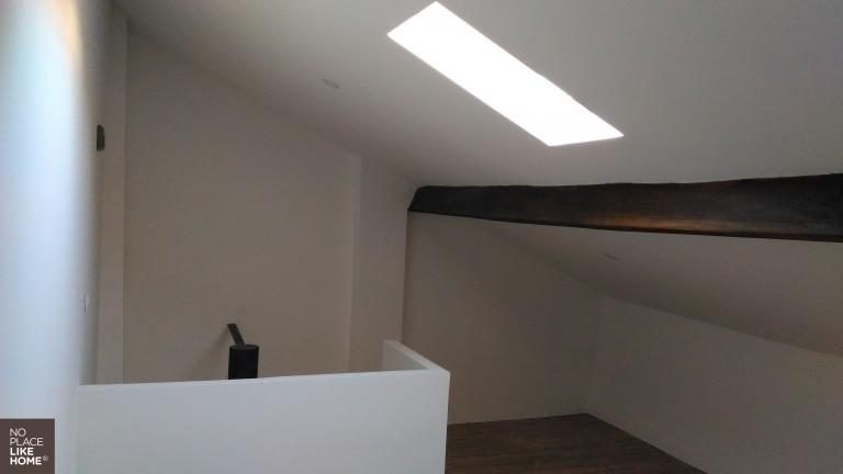 portfolio 42/79  - Design E Remodelação