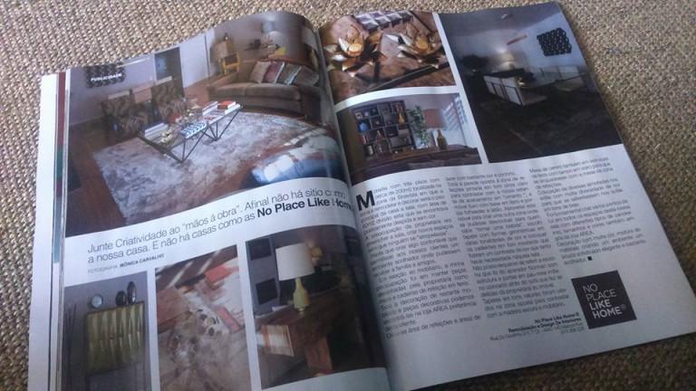 portfolio 30/79  - Revista Urbana Design De Interiores