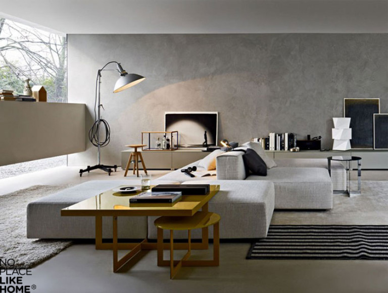 portfolio 6/79  - Design & Decoração