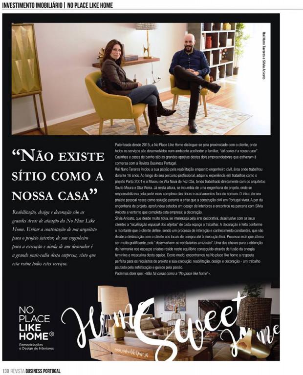 portfolio 18/79  - Media Press Jornal Publico