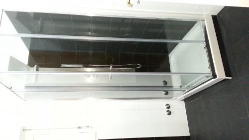 portfolio 47/68  - Remodelação de casa de banho - Acabamentos