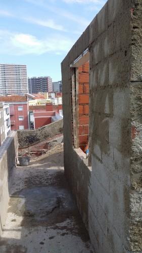 portfolio 13/21  - Construção2