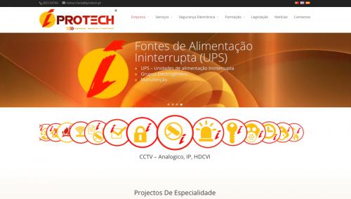 portfolio 33/41  - www.iprotech.pt