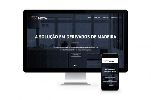 portfolio 9/17  - Desenvolvemos websites que se adaptam a diferentes dispositivos, perfeitamente optimizados para smartphones ou tablets.