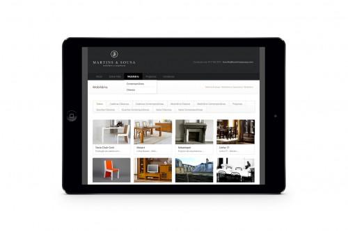 portfolio 2/17  - Desenvolvemos websites que se adaptam a diferentes dispositivos, perfeitamente optimizados para smartphones ou tablets.