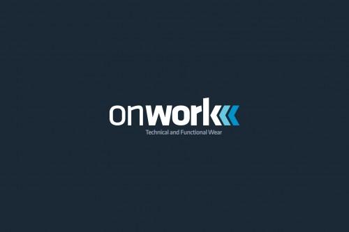 portfolio 17/17  - Projetamos o logotipo da sua empresa e respetivo estacionário, criando uma identidade visual simples, atrativa e eficiente.