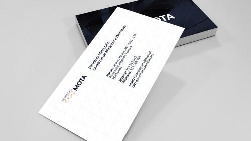 portfolio 11/17  - Projetamos o logotipo da sua empresa e respetivo estacionário, criando uma identidade visual simples, atrativa e eficiente.