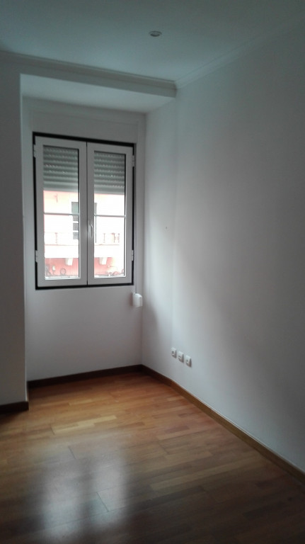 portfolio 22/25  - Renovação de apartamento em Campo de Ourique 2015