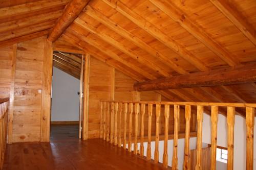 portfolio 39/39  - remodelaçoes de sotaos em madeira  a sua escolha tambem construçao de deck