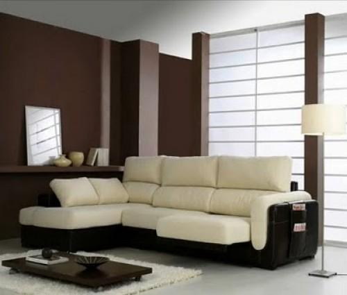 portfolio 30/39  - sofas por medida com ou sem cama varios modelos cores e tamanhos