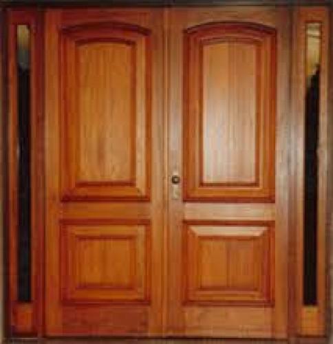 portfolio 26/39  - portas interiores varias por medida