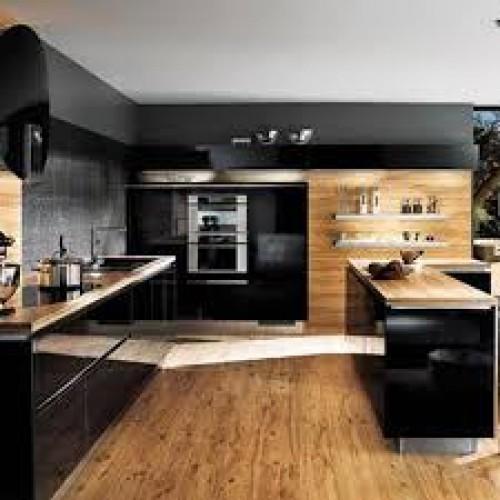 portfolio 34/39  - cozinhas por medida em varios materiais remodelaçao desde raiz
