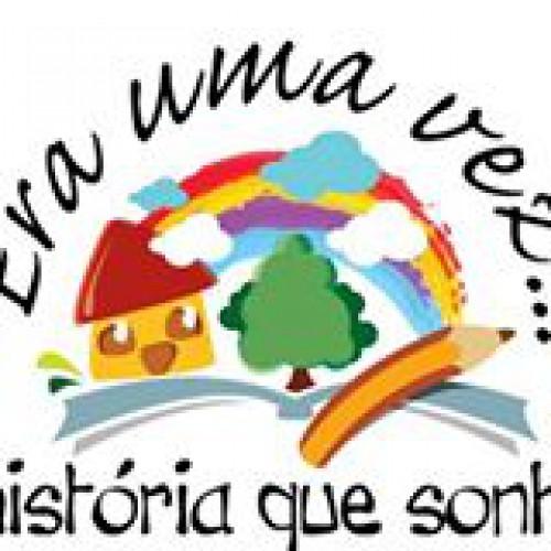 portfolio 4/4  - Escrita criativa - https://www.facebook.com/eraumavez.ahistoriaquesonhou