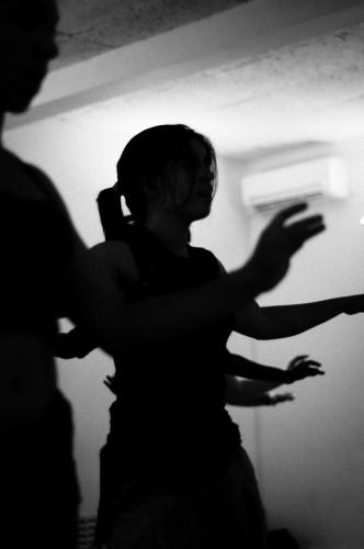 portfolio 8/31  - Convenção de Dança Oriental Aziza - Lisboa