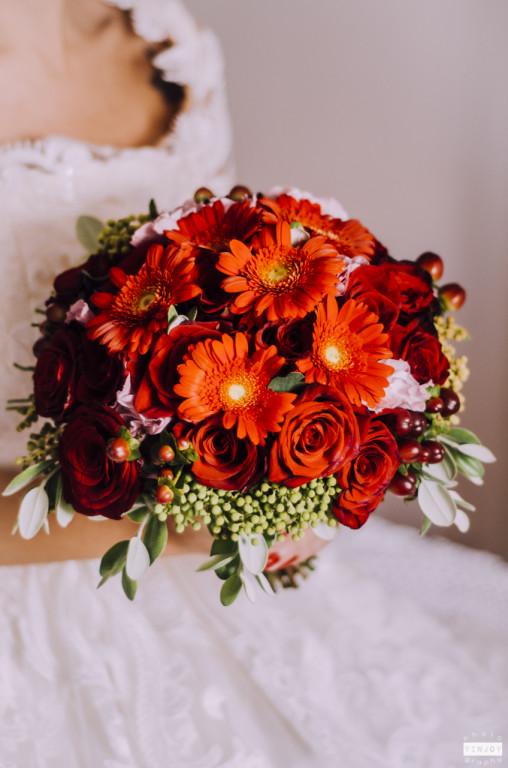 portfolio 2/31  - Bouquet - Margem Sul